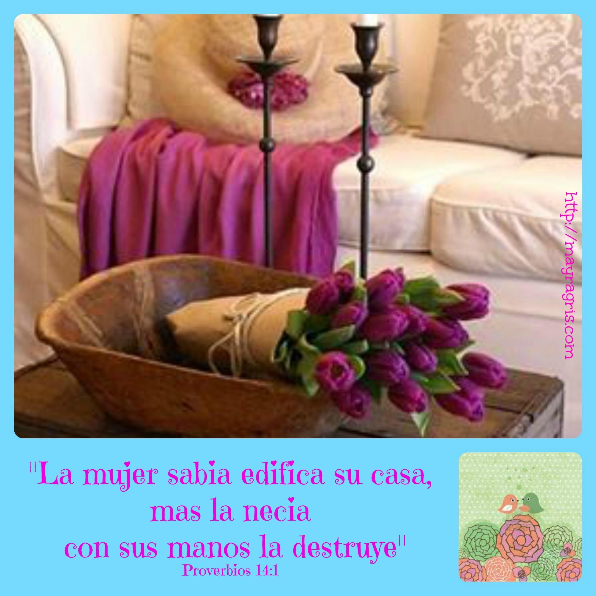 Bosquejos Biblicos Una Mujer Que Edifica Su Hogar   apexwallpapers.com